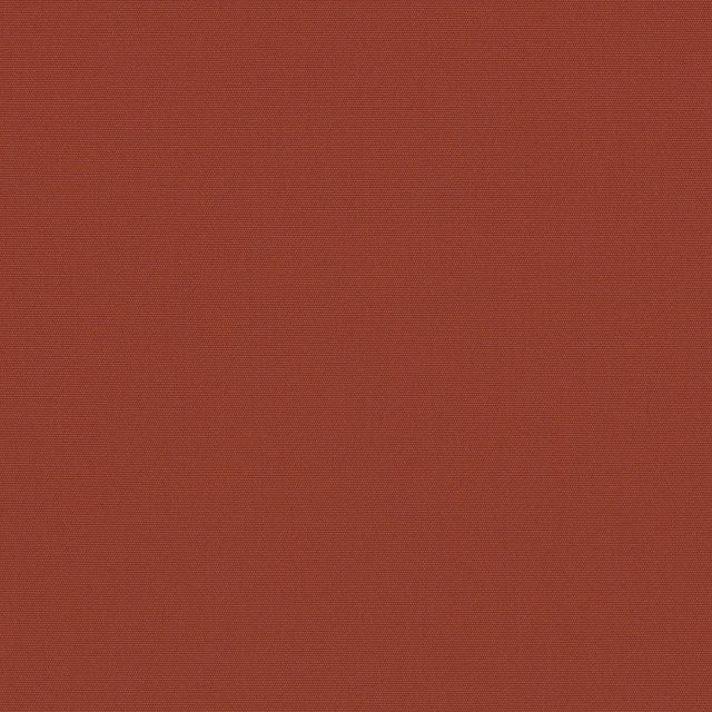 "Sunbrella® Awning / Marine 60"" Terracotta 6022-0000"