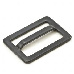 Single Bar Buckle #146 1""