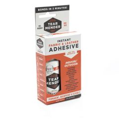 Tear Mender Adhesive #TM-1 2-oz