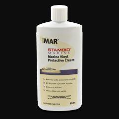 IMAR Stamoid Marine Vinyl Protective Cream #601 16-oz Bottle