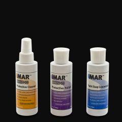 IMAR Marine Detailing Kit #42