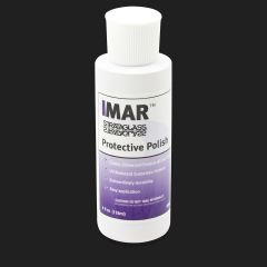 IMAR Strataglass Protective Polish #302 4-oz Bottle