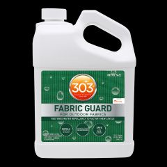 303 Fabric Guard #30607 1-gal Refill