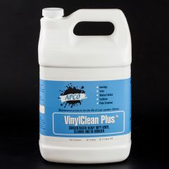 APCO VinylClean Plus 1-gal. Bottle
