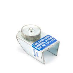 Metal Anvil Die #M-103 for BS-10412 Eyelet #MT480B