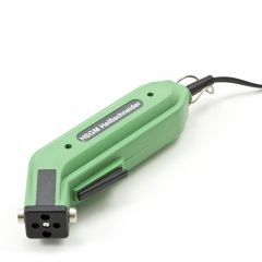 Engel HSG-O Electric Hot Knife Cutter #C851