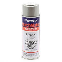 Gatorshield MatchMaker Touch-Up Paint 12-oz Aerosol Can