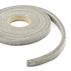 """Emseal UST Awning/Sign Sealant Tape #200 11/32"""" x 3/4"""" x 13.12'"""