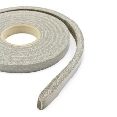 "Emseal UST Awning/Sign Sealant Tape #300 5/16"" x 3/4"" x 13.12'"