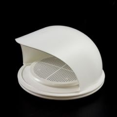 Airlette Ventilator #BSA-2 White