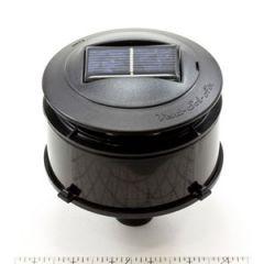 Vent-Sol-Air Ventilator