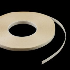"Super Seamstick/Hi-Tack Adhesive Tape #2263 3/8"" (60 yards)"