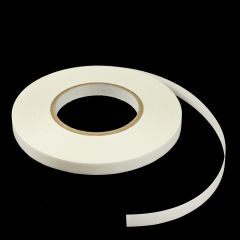 "Double-Faced Tape Rubber #J-353 1/2"" (72 yards)"