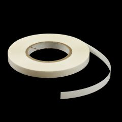 "Double-Faced Tape Acrylic #J-453 1/2"" (72 yards)"