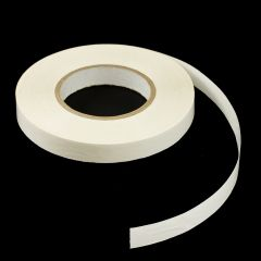 "Double-Faced Tape Acrylic #J-455 3/4"" (72 yards)"