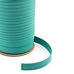 "Sunbrella® Binding 1"" Aquamarine 4623 2ET (100 yards)"