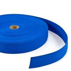 "Sunbrella® Facing 2"" Pacific Blue 4601 (60 yards)"