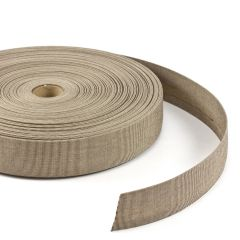 """Sunbrella® Facing 2"""" Linen Tweed 4654 (60 yards)"""