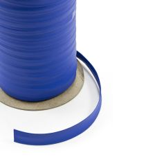 "Serge Ferrari Stamoid Binding 3/4"" Royal Blue 2ET (100 yards)"