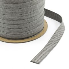 "Sunbrella® Braid 13/16"" Charcoal 681-ABA44 (100 yards)"