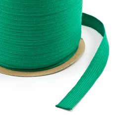 "Sunbrella® Braid 13/16"" Sea Grass 681-ABA45 (100 yards)"