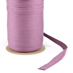 "Sunbrella® Braid 13/16"" Mauve 681-ABA39 (100 yards)"