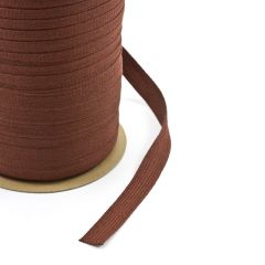 "Sunbrella® Braid 13/16"" Mahogany 681-ABA67 (100 yards)"