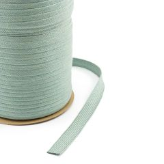 "Sunbrella® Braid 13/16"" Spa 681-ABA73 (100 yards)"