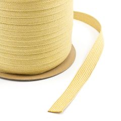"Sunbrella® Braid 13/16"" Wheat 681-ABA74 (100 yards)"