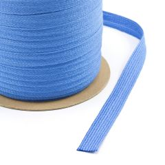 "Sunbrella® Braid 13/16"" Capri 681-ABA75 (100 yards)"