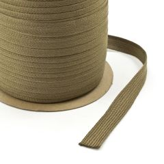 "Sunbrella® Braid 13/16"" Cocoa 681-ABA76 (100 yards)"