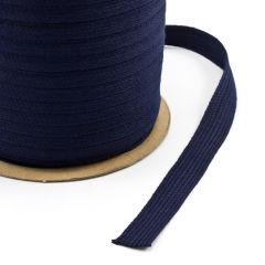 "Sunbrella® Braid 13/16"" Marine Blue 681-ABA78 (100 yards)"