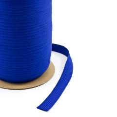 "Sunbrella® Braid 13/16"" Ocean Blue 681-ABA79 (100 yards)"