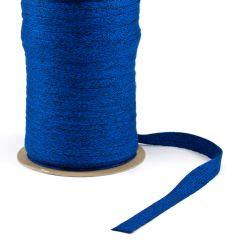 """Sunbrella® Braid 13/16"""" Royal Blue 681-ABA17 (100 yards)"""