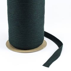 "Sunbrella® Braid 13/16"" Ivy 681-ABA4632 (100 yards)"