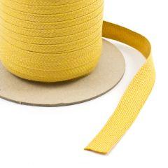 "Sunbrella® Braid 13/16"" Blended Gold 4015 (100 yards)"