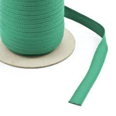 """Sunbrella® Braid 13/16""""  Green 4015 (100 yards)"""