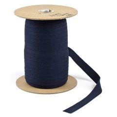 """Sunbrella® Braid 13/16"""" Navy Blue 4015 (100 yards)"""