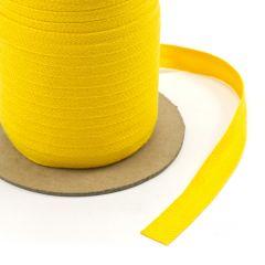 "Sunbrella® Braid 13/16"" Yellow 4015 (100 yards)"