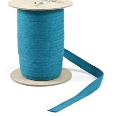 "Sunbrella® Braid 13/16"" Turquoise 4015 (100 yards)"