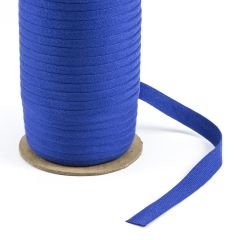 "Sunbrella® Braid 5/8"" Mediterranean Blue 6118 (144 yards)"