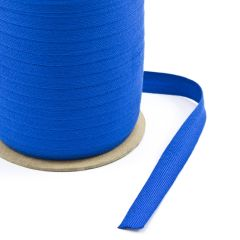 "Sunbrella® Braid 5/8"" Blue 6118 (144 yards)"