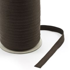 "Polyester Braid 5/8"" Brown 61-20 (144 yards)"