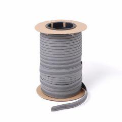 "Hydrofend® Binding 3/4"" Iron Grey 2ET (100 yards)"