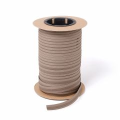"Hydrofend® Binding 3/4"" Bronze Taupe 2ET (100 yards)"