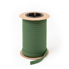 "Hydrofend® Binding 3/4"" Amazon Green 2ET (100 yards)"