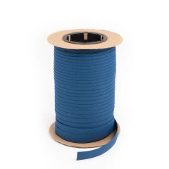 "Hydrofend® Binding 3/4"" Olympic Blue 2ET (100 yards)"