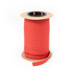 "Hydrofend® Binding 3/4"" Radiant Red 2ET (100 yards)"