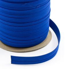 "Sunbrella® Binding Bias Cut 3/4"" Pacific Blue 4601 2ET (100 yards)"