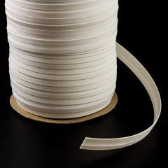 "Sunbrella® Binding Bias Cut 3/4"" Natural 4604 2ET (100 yards)"